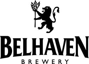 Belhaven-Brewery-2015-Logo-300x216