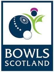Bowl Scotland